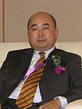 海航酒店管理有限公司艾兆元
