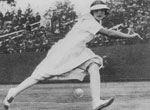 1924年巴黎奥运会,第八届奥运会