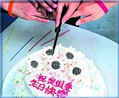 北京奥组委是08神经中枢