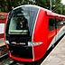 北京地铁开通三条新线路