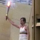 1980年莫斯科谢尔盖