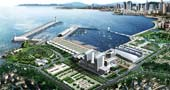 帆船,2008奥运会,奥运会,北京奥运会,北京,2008,中国军团