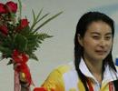 跳水,郭晶晶,夺金,北京奥运