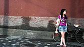 图片专辑:带你游奥运中的北京城