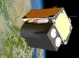 小卫星的发展异军突起