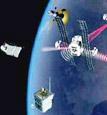 空间站伴飞卫星