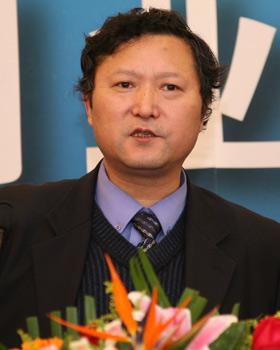 首届全球创业型经济论坛,搜狐财经
