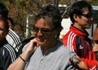 2007女足世界杯,女足,中国之队