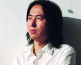 武学凯:时尚的地域性被打破
