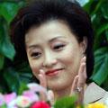 妇女节杨澜感谢男记者