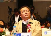 重庆市国资委主任崔坚先生