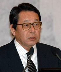 中国发展高层论坛;经济危机
