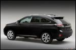 新车,购车,汽车,降价,优惠,团购