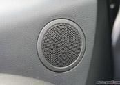 一汽丰田RAV4扬声器