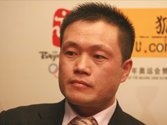 刘云雷 北京市法大律师事务所律师,中国律师记者联合维权网执行主任