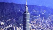 老外看台湾:只要放得开 台湾就是天堂