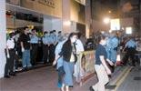 香港维景酒店隔离第四天 无人出现不适症状