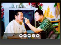 《乡村爱情Ⅰ》,在线观看,赵本山,电视剧