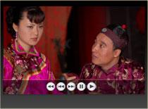《关东大先生》,在线观看,赵本山,电视剧