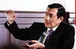 新加坡《联合早报》9日刊出马英九的专访