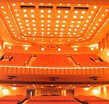 上海美琪大戏院