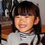 至今5次藏区之旅 边缘体验看到儿童本能