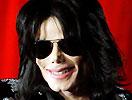 杰克逊被曝滥用药物明天将尸检