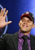 2009年NBA选秀