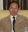 河北省旅游局局长王新勇