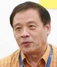 环境技术专家褚君浩