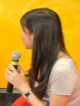 邓达智、苏绮甜、黄智强做客搜狐香港港设计悦生活访谈沙龙