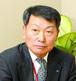 北京现代总经理:卢载万