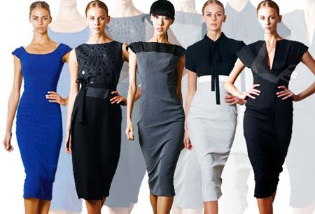 贝嫂 维多利亚 跨界 女星跨界 明星跨界 设计 服装设计师