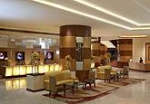 香格里拉北京嘉里中心大酒店