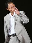 王志文感谢导演信任