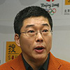 刘建宏,2009中超最佳阵容评选