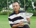 2005美的中国精英赛