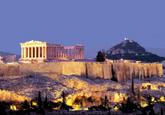 希腊旅游局