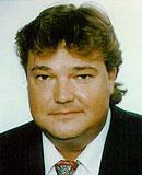 Rolf Clemens Siekaup 博士