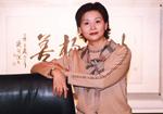 重庆十佳女律师靠局长情夫捞4千万
