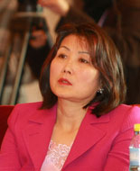 北京国际金融论坛,2009北京国际金融论坛,北京国际金融论坛,北京国际金融论坛,北京国际金融论坛