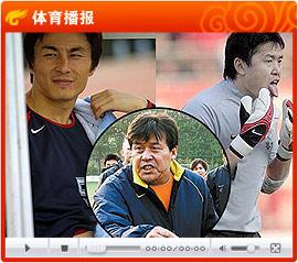 球员因赌球被挑断脚筋 李玮锋李雷雷亦曾涉赌