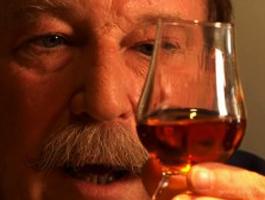 单一麦芽威士忌 单一麦芽 苏格兰威士忌 苏格登
