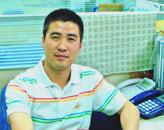 孙玉峰:高校行政管理