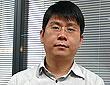王智勇:做中国式的zara