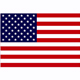 坎昆气候大会:美国
