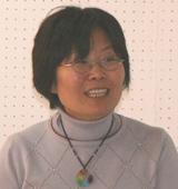 张莉莉,北京师范大学多元文化教育研究中心主任