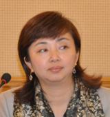 王晶,清华大学出版社研究员