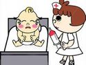 怎样照顾发烧的孩子
