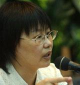 郝  冰,北京天下溪教育咨询中心